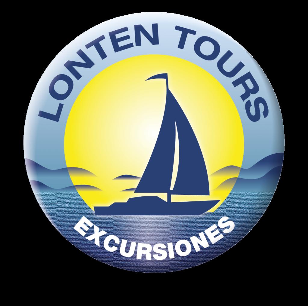 Lonten Tours
